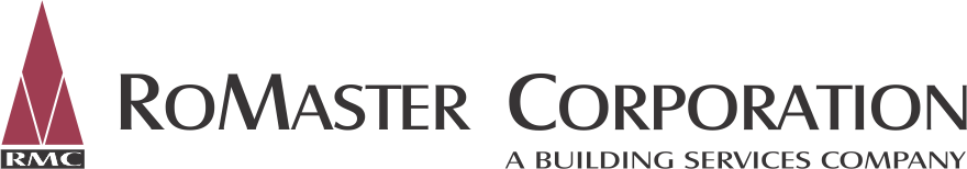RoMaster Corporation - A building services company