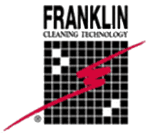Franklin Technology